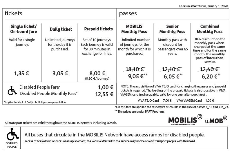 Mobilis -